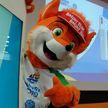 II Европейские игры в кармане: в Минске представили мобильное приложение для болельщиков