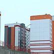 В Витебске построили дом для нуждающихся с привлечением китайских инвестиций