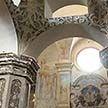 Синагогу XVII века отреставрируют в Слониме