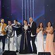 Воскресенье на «Славянском базаре»: второй день конкурса молодых исполнителей и множество концертов