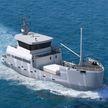 26 человек погибли при кораблекрушении у берегов Гондураса