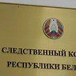 Начинается судебный процесс по делу о гибели рядового Коржича