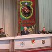 Президент – спецназовцам: Вы – особый отряд наших Вооруженных Сил
