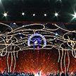 Решающий этап песенного конкурса «Витебск-2018» пройдёт 15 июля
