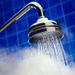 Принимать горячий душ может быть опасно! Причина вас удивит!