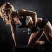 10 привычек, которые помогут построить тело своей мечты