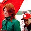 Единый день Красного Креста пройдёт сегодня в Беларуси
