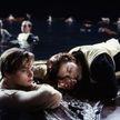 Селин Дион рассказала, почему погиб главный герой «Титаника»