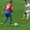 Футбол: «Торпедо-БелАЗ» обыграло «Смолевичи» в последнем перед длительной паузой матче Высшей лиги