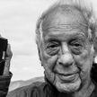 Умер легендарный фотограф-документалист Роберт Франк