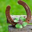 7 примет, которые нужно учитывать, чтобы не стать нищим