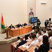 Лукашенко: Обеспечим врачей жильем – исчезнет проблема с оттоком кадров