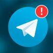 МВД Беларуси начало опровергать фейки из Telegram