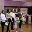 «Мисс Беларусь-2020»: районный кастинг прошёл в Бобруйске