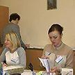 «Визуальный мерчендайзинг». Каким новым специальностям будут обучать в Беларуси?