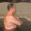 Крещение: православные готовятся к празднику – молитвы, святая вода, окунания в прорубь