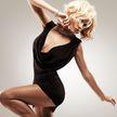 5 платьев, которые всегда смотрятся дорого, несмотря ни на какие тренды