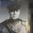 «Наши герои»: серия документальных репортажей ОНТ к 9 Мая. Павел Рак