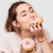 Диетолог объяснила, почему возникает тяга к сладкому и стоит ли с ней бороться