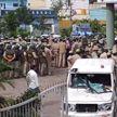 Два человека погибли в ходе беспорядков на юге Индии