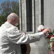 День Победы в ЕС: как европейцы отдали дань памяти героям-освободителям и повлиял ли на это коронавирус?