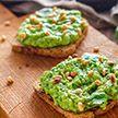 Забудьте о перекусах: 10 продуктов, после которых долго не хочется есть