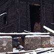 Трое парней держали в страхе всю деревню. Подробности трагедии в Калинковичском районе