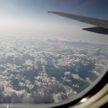 Полететь в Черногорию из Беларуси можно будет с 1 июля