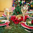 Рот на замок! Четыре самых вредных продукта на новогоднем столе