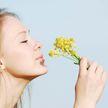 Как избавиться от весенней аллергии: самые действенные народные средства