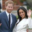Меган Маркл и принц Гарри планируют оскорбить королеву
