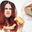 Что произойдет, если случайно съесть плесневелый хлеб? Ответ поразит!