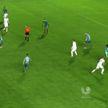Михаил Гордейчук признан самым ценным игроком 26-го тура чемпионата Беларуси по футболу