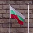 Кризис после выборов: президент Болгарии распустит парламент