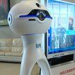 Робот-измеритель температуры и полезный челлендж в подъезде: как белорусы помогают медикам?