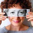Ученые назвали ключевую причину старения