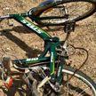 В Витебском районе велосипедист погиб под колесами микроавтобуса