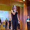 Отбор участниц на конкурс «Мисс Беларусь-2020» прошел в Петриковском районе