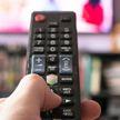 Мининформ не продлил договор на вещание в Беларуси телеканала Euronews. Вместо него будет «Победа»