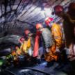 Взрыв в шахте в Китае: погибли 23 человека