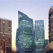 Квартиры в  жилых комплексах «Маяк Минска», «Минск Мир» и «Парк Челюскинцев» можно купить в рассрочку на прежних условиях и по прежним ценам до конца января