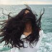 Какой цвет волос продлевает жизнь? Отвечают учёные
