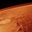 Российские ученые придумали новый способ поиска жизни на Марсе