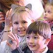 Большие мечты маленьких людей: как проходит акция «Наши дети»