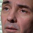 Он молчал 12 лет. Самый дерзкий преступник Беларуси сознался в тяжких преступлениях