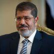 Экс-президент Египта Мухаммед Мурси скончался в зале суда