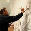 Каково это быть иконописцем, нужно ли образование и что необходимо, чтобы работа получалась?