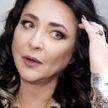 «Я буду стричься налысо»: Лолита обрезала волосы на глазах у подписчиков