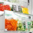 6 продуктов, которые нельзя замораживать