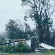 В Луизиане после разрушительного урагана «Ида» начались поисково-спасательные операции